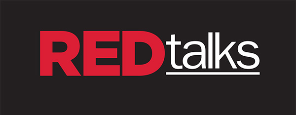REDtalk to address 'Coping with Anxiety'