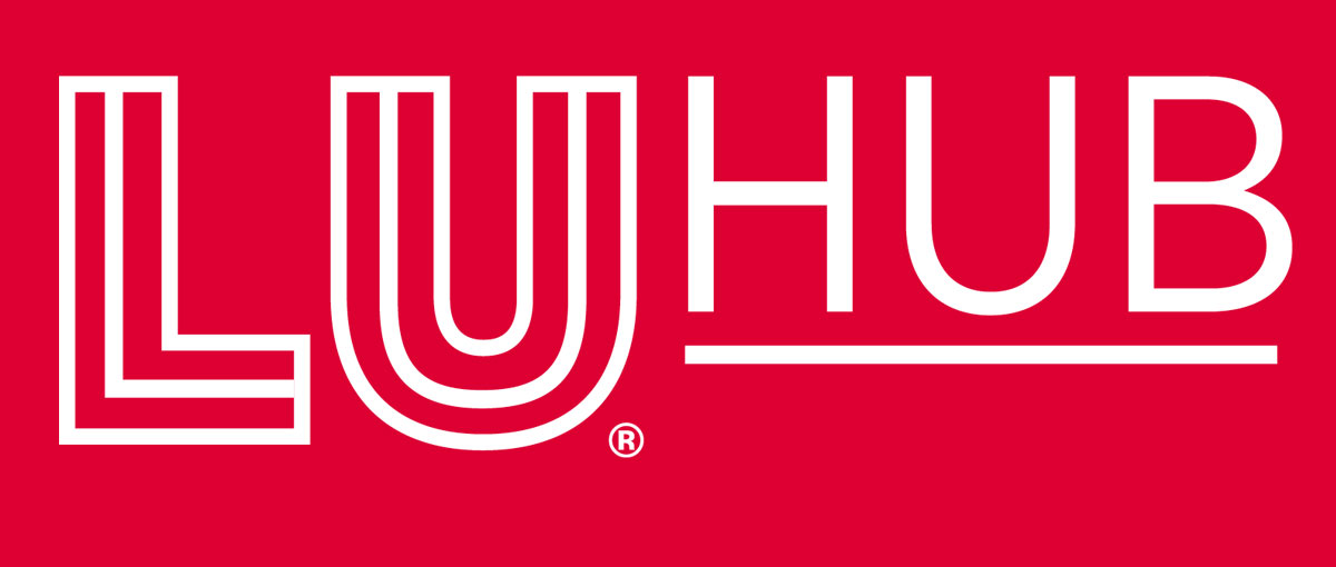 New student org site, LU Hub, launched