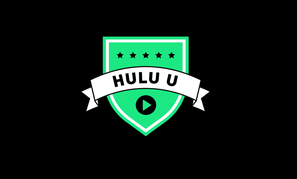 UP tech: Hulu offers $1.99 ad-supported plan for students