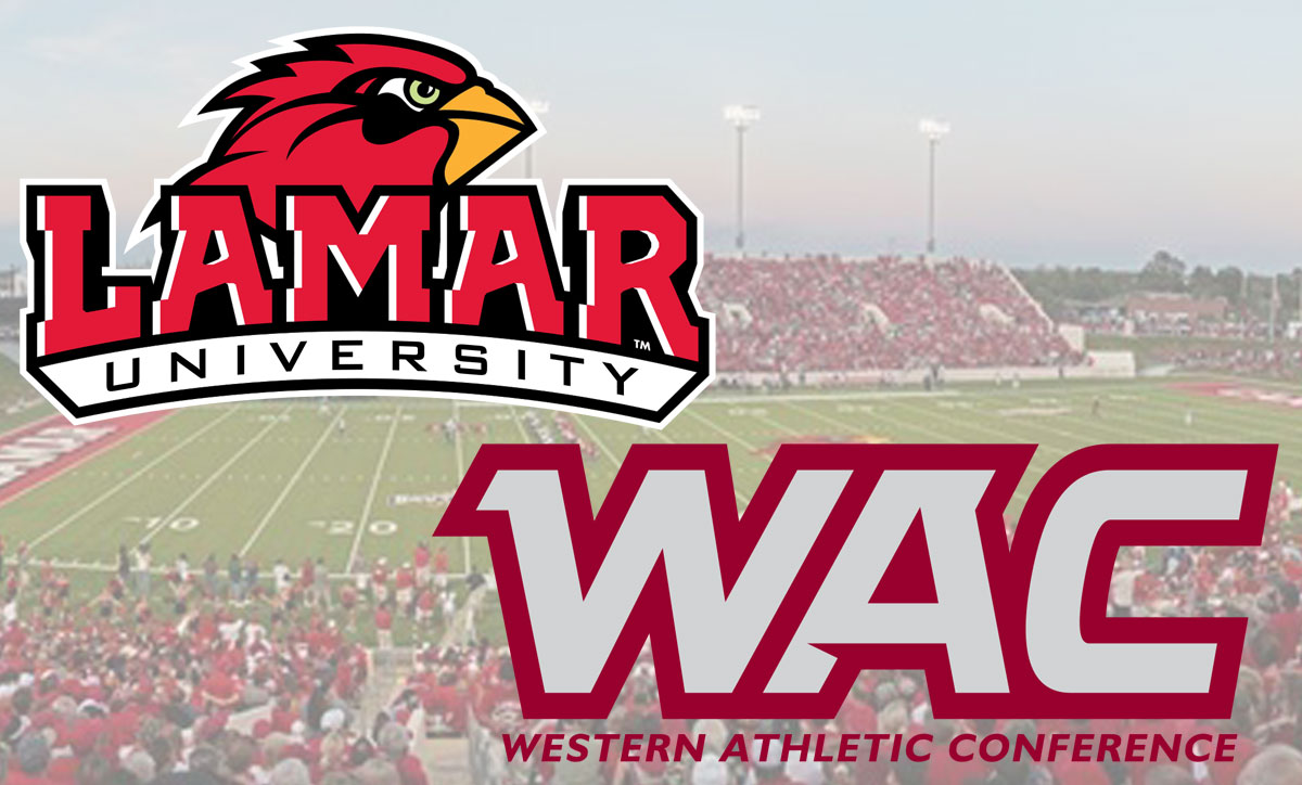 LU joins WAC, leaves Southland