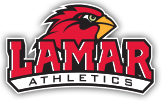 lamarcardinals.com - Lamar Athletics
